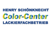 Colorcenter Henry Schönknecht
