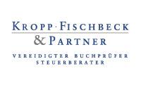 Kropp Fischbeck Partner - Steuerberater