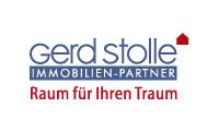 Gerd Stolle Immobilien