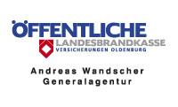 Andreas Wandscher