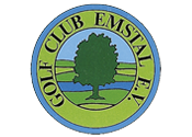 GC Emstal