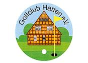 GC Hatten