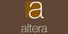 hotel_altera