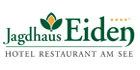 hotel_eiden