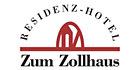hotel_zollhaus