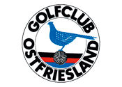 GC Ostfriesland