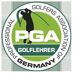 PGA Golflehrer Oldenburgischer Golfclub Rastede