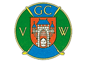 GC Vechta-Welpe