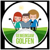 Gemeinsam golfen im Oldenburgischen Golfclub
