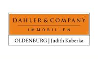 Kuberka - Dahler